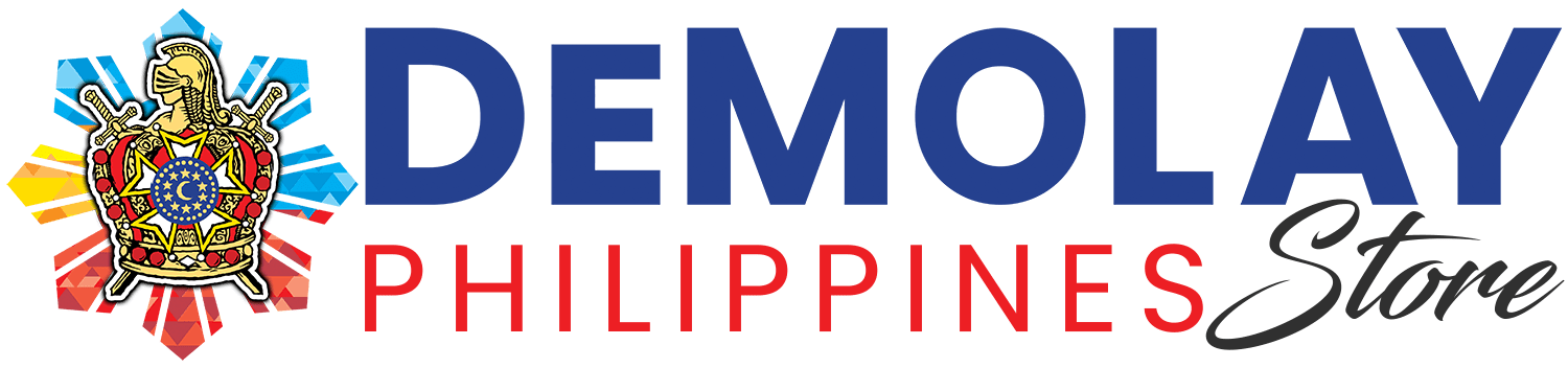 DeMolay PH Store