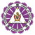 Group logo of DeMolay Public Group